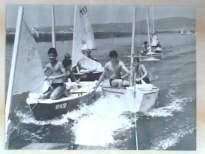 1968 - fotó Kőkúti Dénes