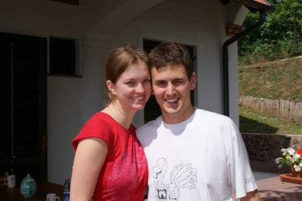 Cili-Peti: ifjú házasok SY2_r60_DSC03257